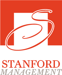 Stanford Management
